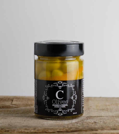 Cafiti-Olives-Orange-Fenouil