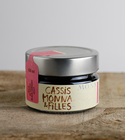 Cassis-Mona-Filles-Gelee-Cassis
