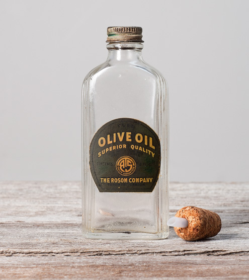 Olive-oil-superior-quality