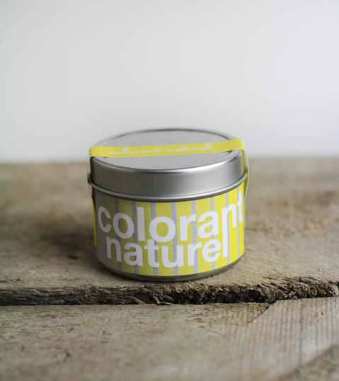 colorant-naturel-jaune
