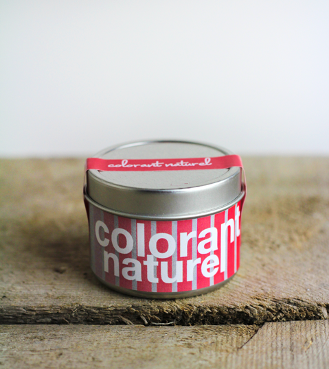 colorant-naturel-rouge