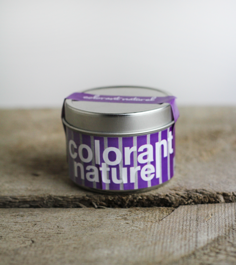 colorant-naturel-violet