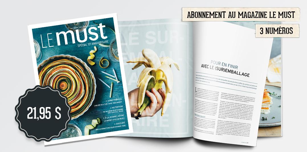 magazine-lemust-abonnement-52